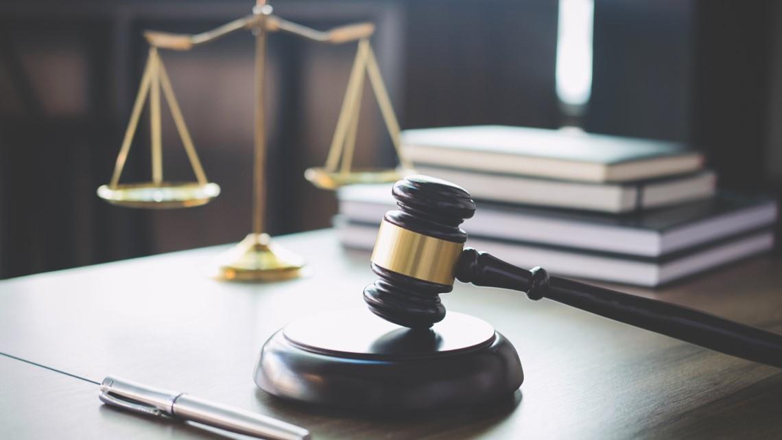 Denver man sentenced to over 12 years in federal prison distributing meth