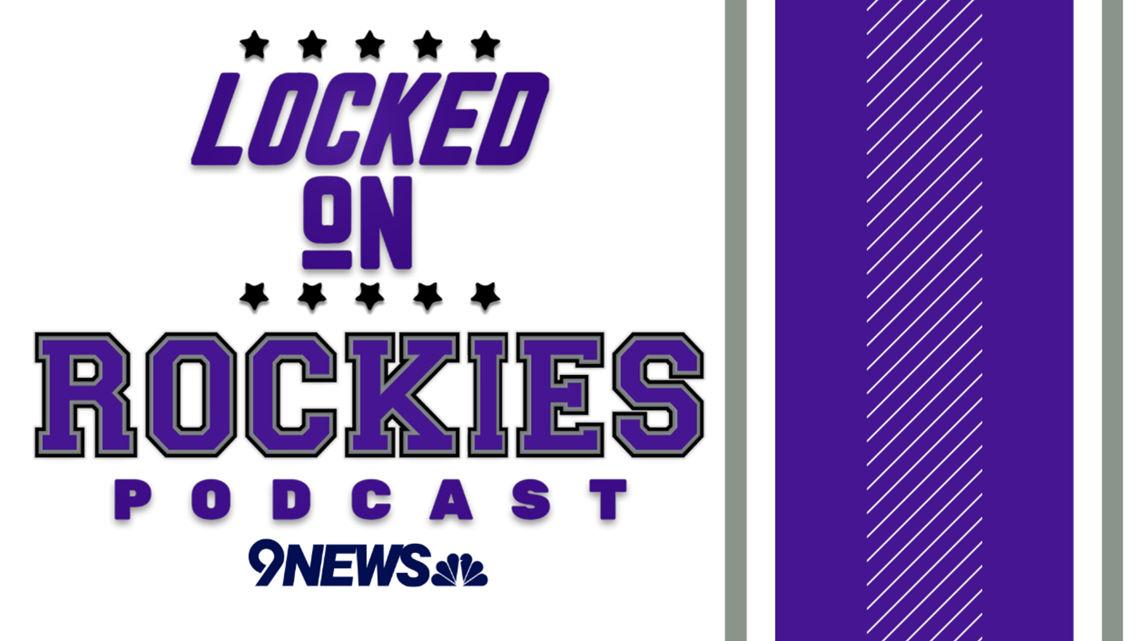 Previewing the Colorado Rockies' July 2021 schedule | Locked On Rockies