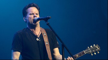 Gary Allan to play Denver's new Mission Ballroom