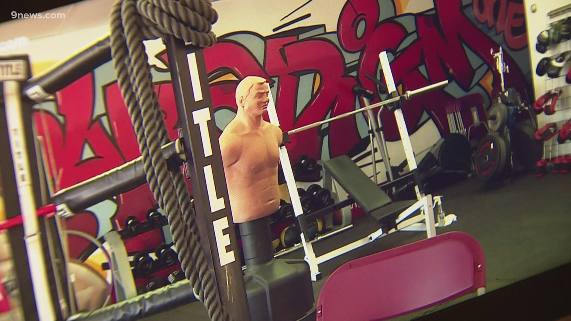 Recovery community in Aurora encourages sober living alongside physical fitness
