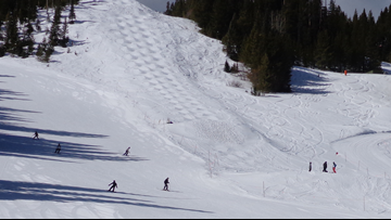 Authorities identify skier who died at Winter Park Resort