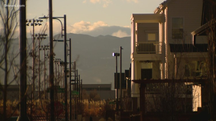 Proposed bill would require all Denver landlords to have a license