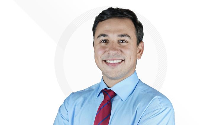 Victor Hernandez