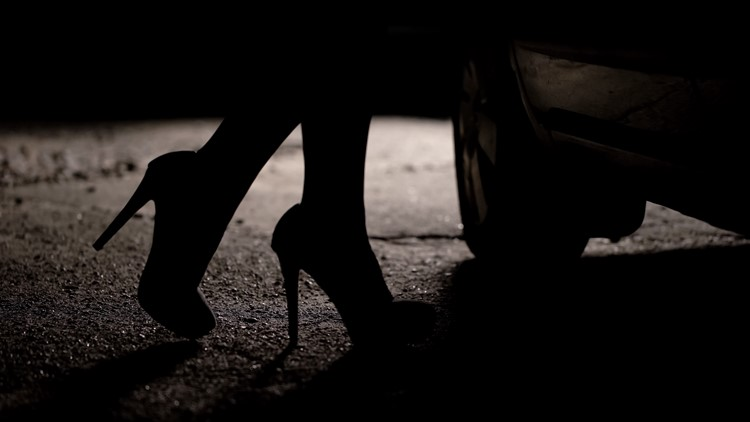 8 men arrested in Larimer County prostitution sting | 9news com