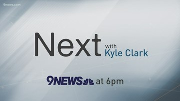 Next with Kyle Clark: Full show for 4/2/20