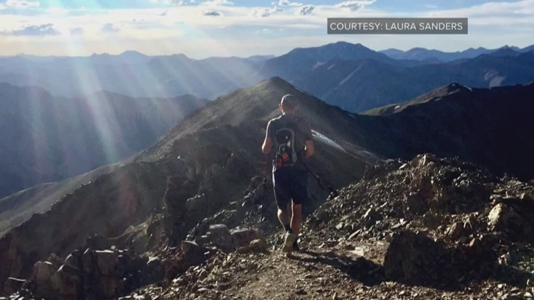 Record year for Colorado 14ers, as more mountains could see changes to access