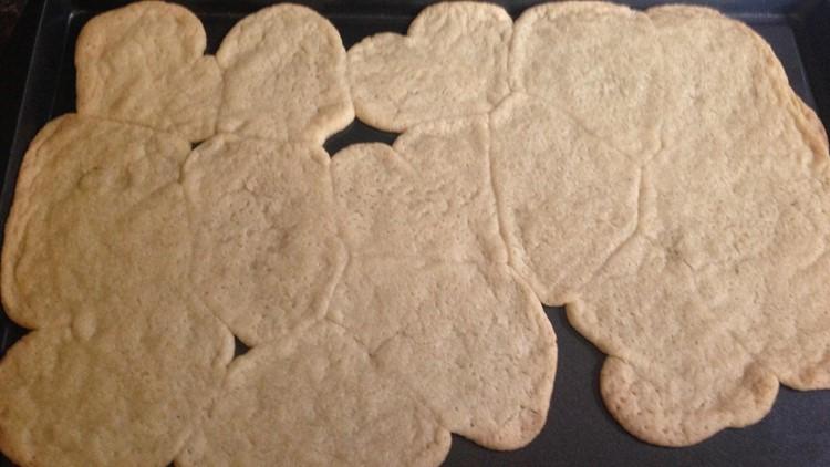 Erin cookies