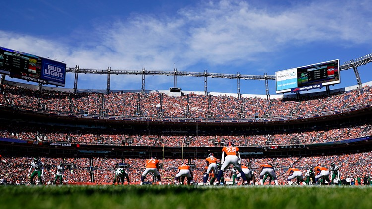 VOTE NOW: How do you feel about the Broncos' performance?