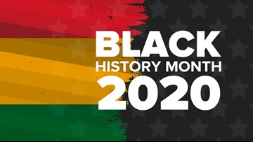 Black History Month: Events in Denver and Colorado