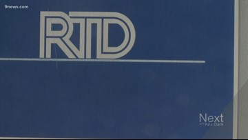 Bill would force major changes at RTD