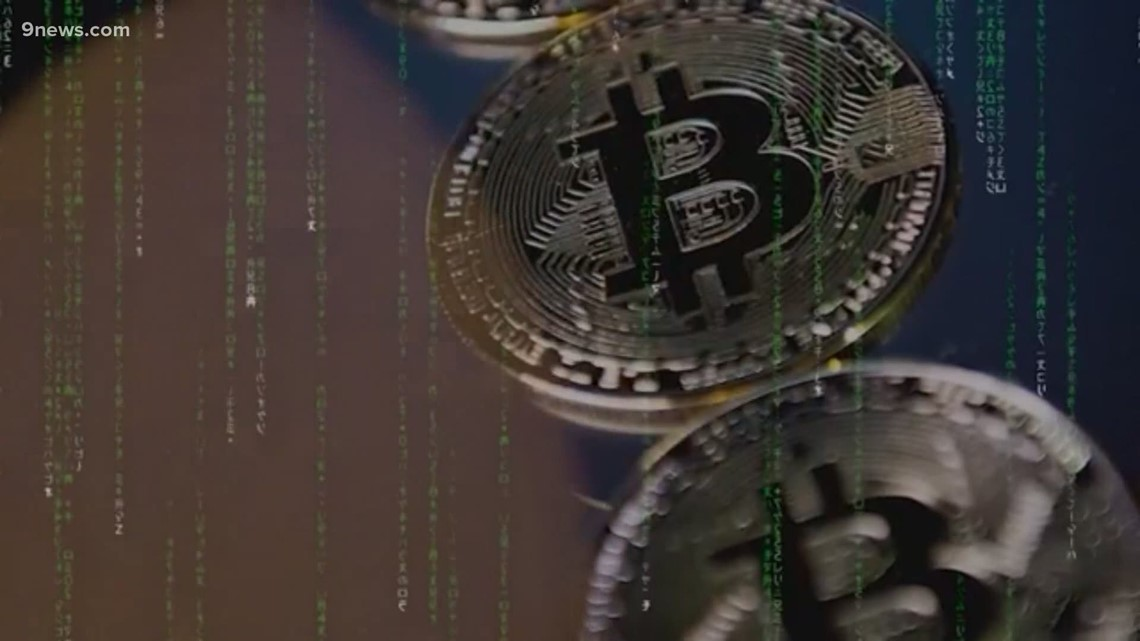 Navigating the cryptocurrency craze