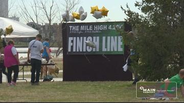 Denver 4.20K race aims to break stigma of the 'lazy stoner,' show marijuana's medical value