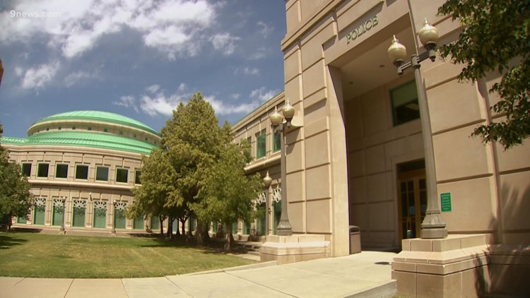 Expert says Aurora PD consent decree could take years to complete