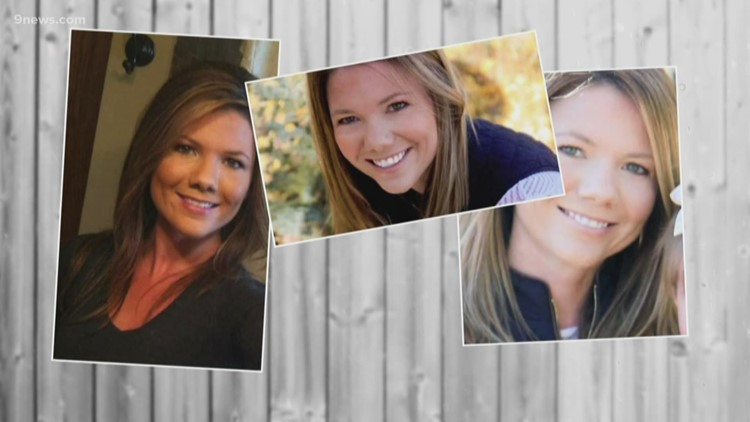 Meet the investigators who helped solve Kelsey Berreth's murder