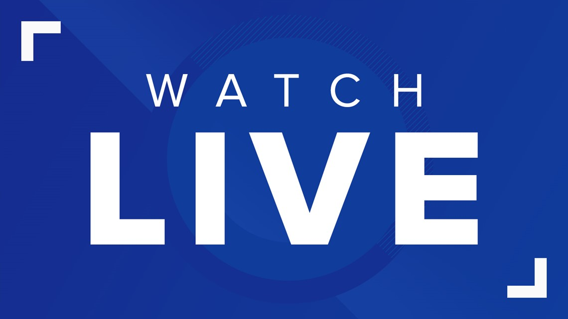 Denver, Colorado live video from 9NEWS | 9news com