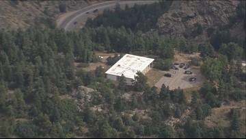 2 men found dead near Mt. Lindo Cemetery identified