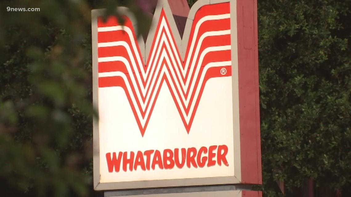 Whataburger planning return to Colorado