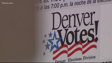 Colorado Election 2019: Where to find results
