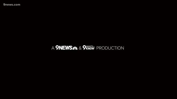 Mystery on Mt. Meeker
