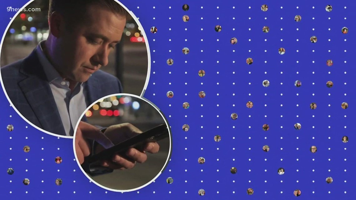Next with Kyle Clark full show (2/23/21)