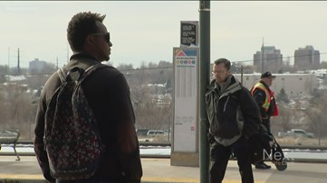 Commuters are asking for better communication from RTD during operator shortage