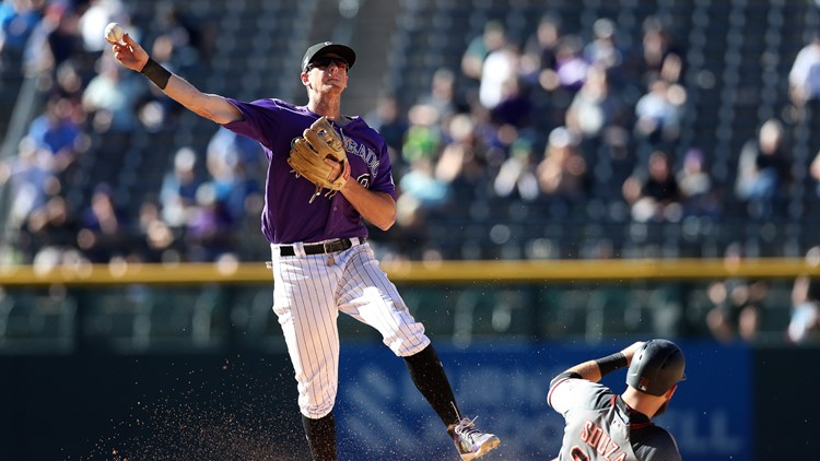 D.J. LeMahieu GETTY