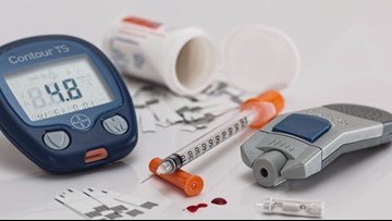 Scientists take a look at DIY insulin
