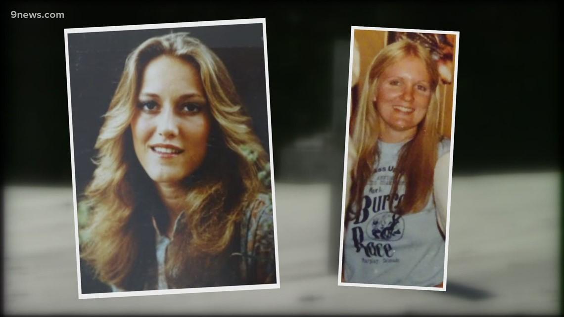 Genetic genealogy leads to arrest of 70-year-old man in 1982 killings of 2 women near Breckenridge