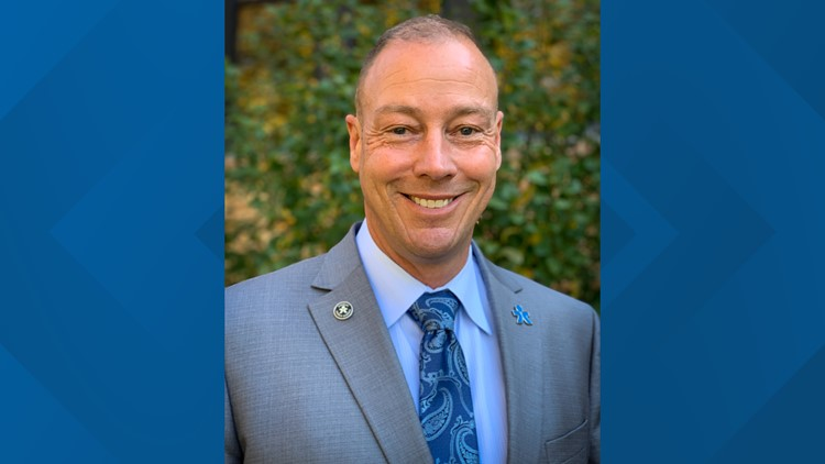 Douglas County School District selects superintendent