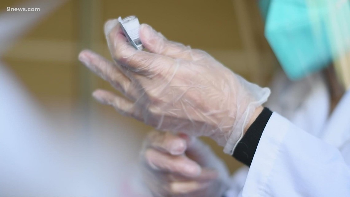 Healthcare providers in rural counties worry vaccine mandate will create serious staffing issues
