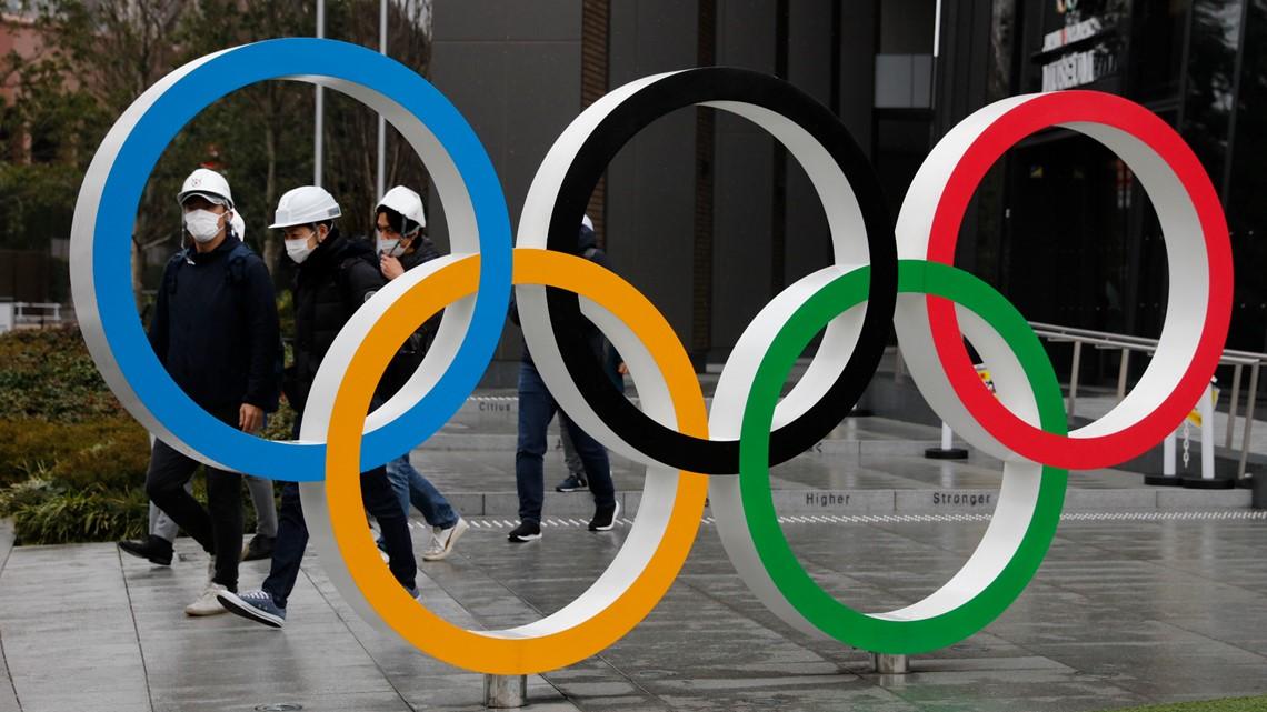 Revelan la lista oficial de estadounidenses olímpicos y 34 de ellos son de Colorado