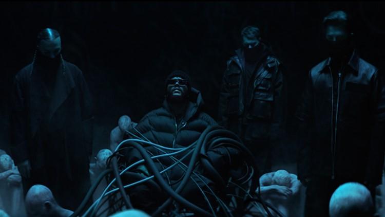 Swedish House Mafia announces concert at Denver's Ball Arena