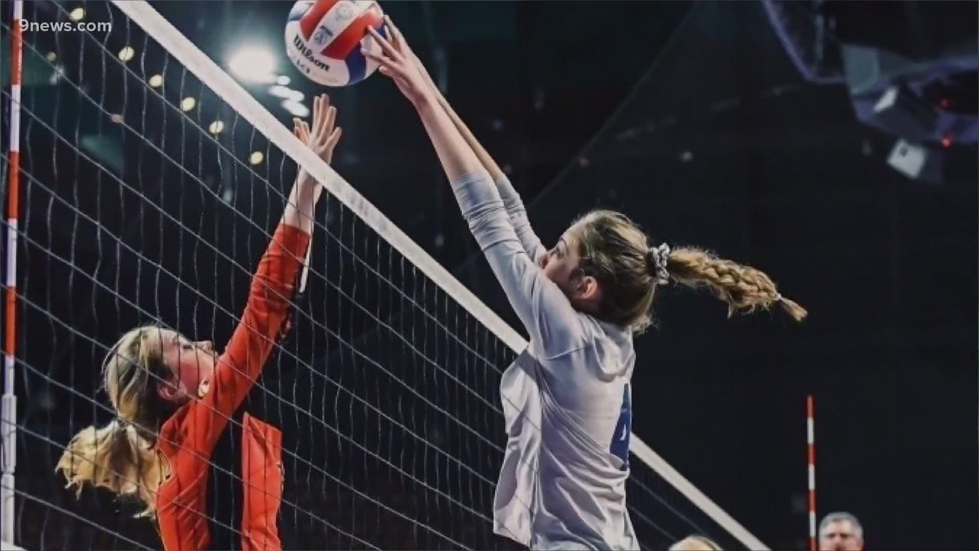 Athletes Concerned About Conflicting Club Seasons As High School Fall Sports Move To Spring 9news Com