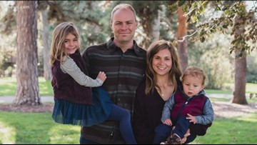 CU Cancer Center doctor, stage IV cancer patient discuss diagnosis, advocacy