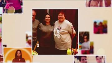 Mom and daughter give back after battling breast cancer together