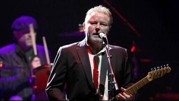 The Eagles plan massive 'Hotel California' performances on new tour