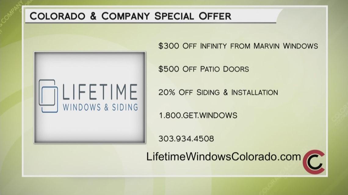 lifetime windows and siding lifetime windows and siding may 24 2018 9newscom