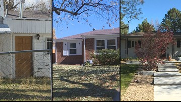 When it comes to home buying, how far will your dollar go in Denver?