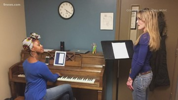 Musicians adapt to a world with COVID-19