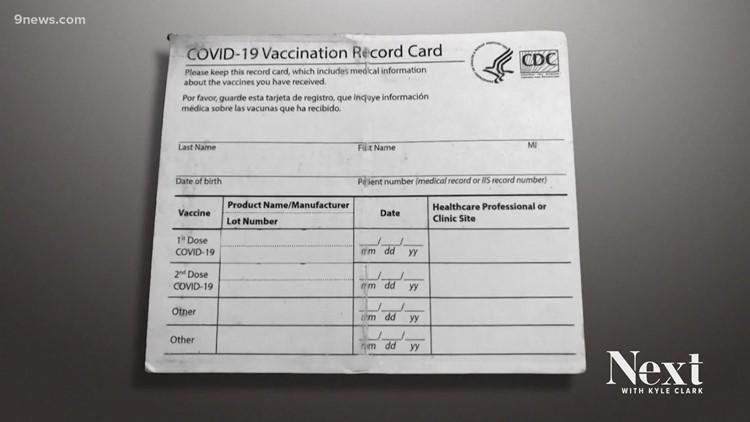 VOTE NOW: Should Denver require proof of vaccination for indoor activities?