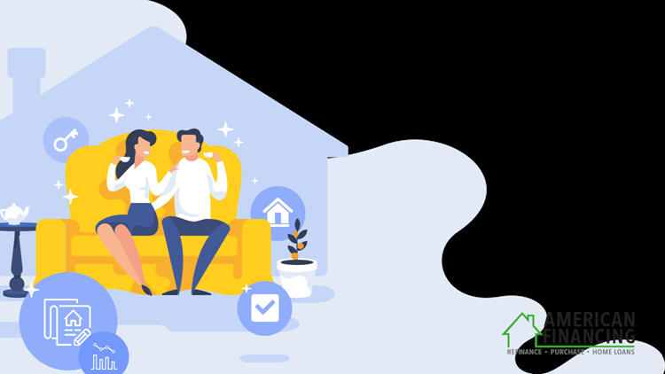 The Ultimate Guide to Becoming a Homeowner in 2020