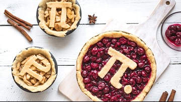 National Pi Day deals and freebies in Colorado