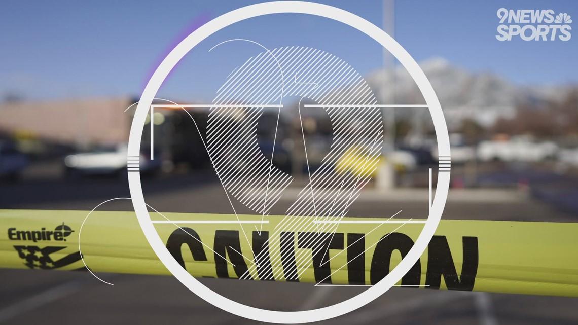 Colorado coaches react to tragic Boulder shooting