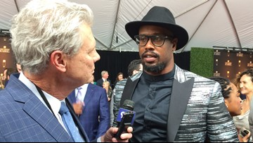 Von Miller on repeated in-house suggestions he can be better: 'I like it'
