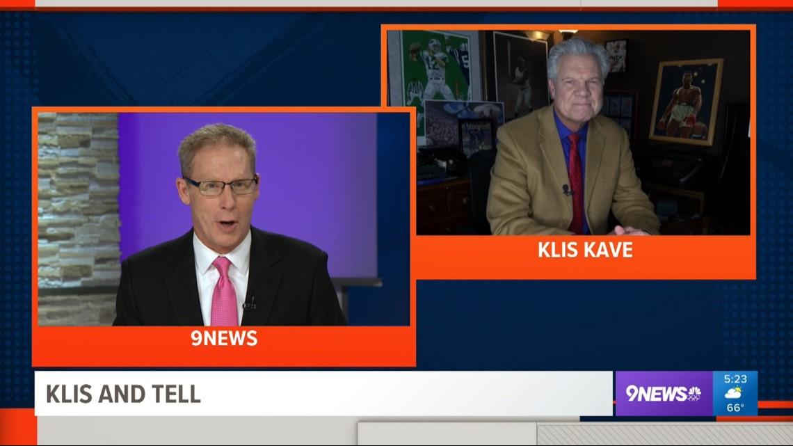 Klis & Tell: Broncos coordinator Pat Shurmur under microscope after loss to Steelers