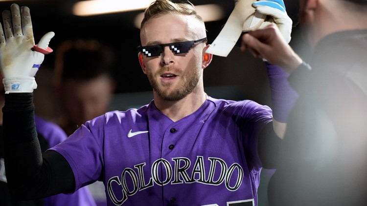 Freeland, Story propel Rockies to 3-1 win over Nationals