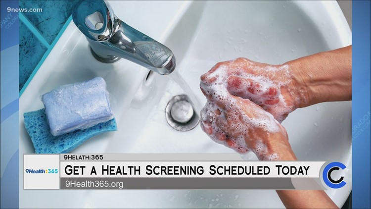 Dr. Kohli & Post-Pandemic Health - July 21, 2021