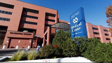 Northern Colorado to get new VA clinic