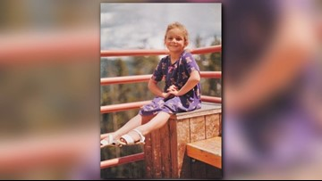 Cold case: 20 years later, murders of 9-year-old girl, father and employee remain unsolved