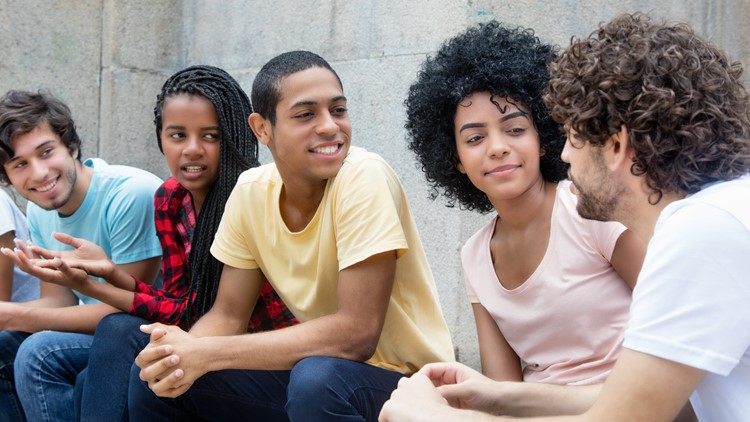 5 tips for talking to kids about vaping